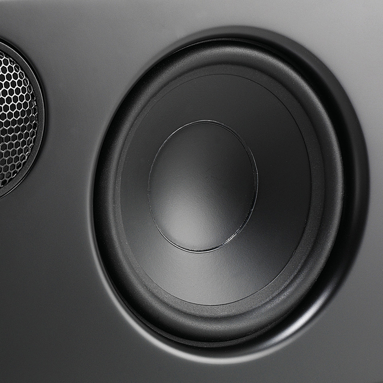 Loa Bluetooth Audio Pro Addon C10 - Hàng Chính Hãng
