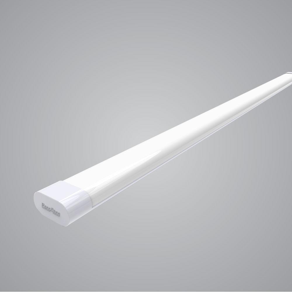 Đèn LED tràn viền 40W đổi màu Rạng Đông M36L ĐM 120/40W
