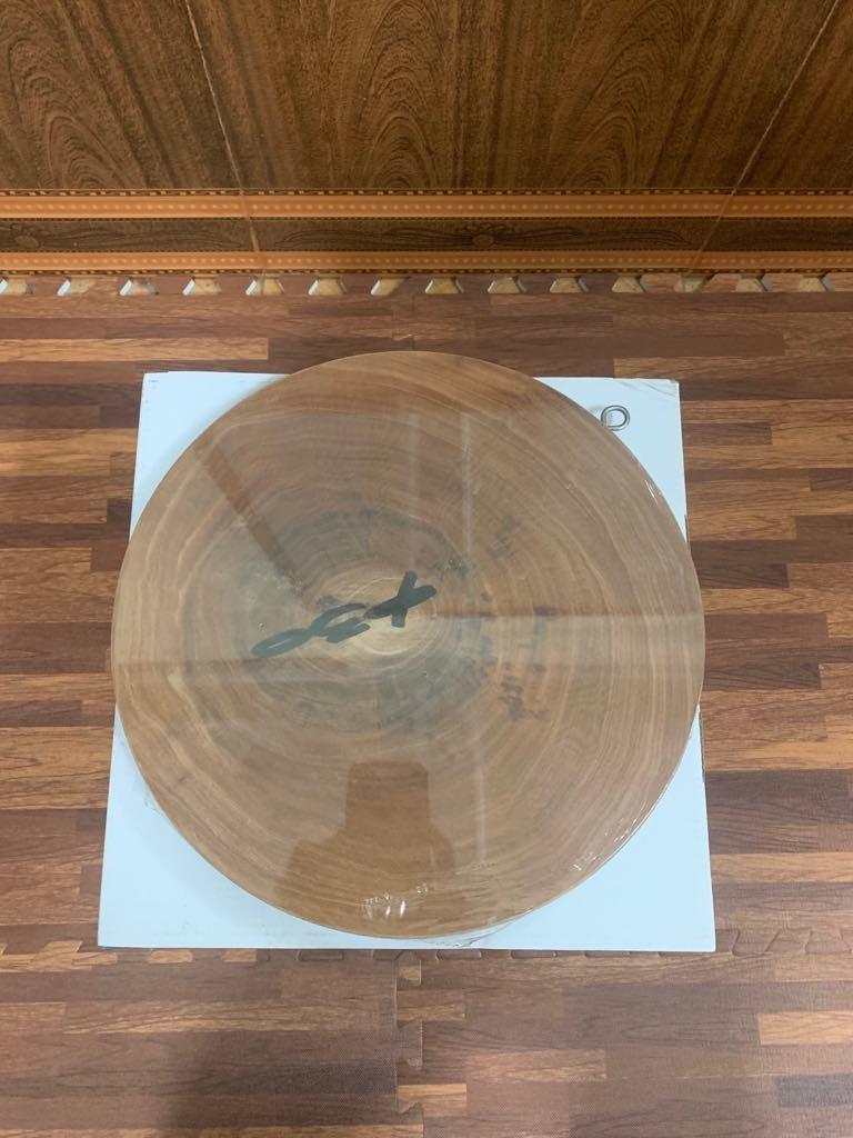 hớt gỗ nghiến cao cấp 30cm dày 2,5-3cm cm