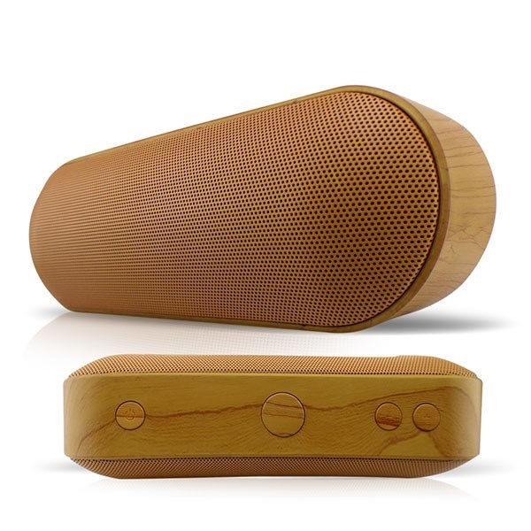 Loa Nghe Nhạc Không Dây (Bluetooth) XC-Z3 Có Đài Radio, Nghe Nhạc Bằng Mp3
