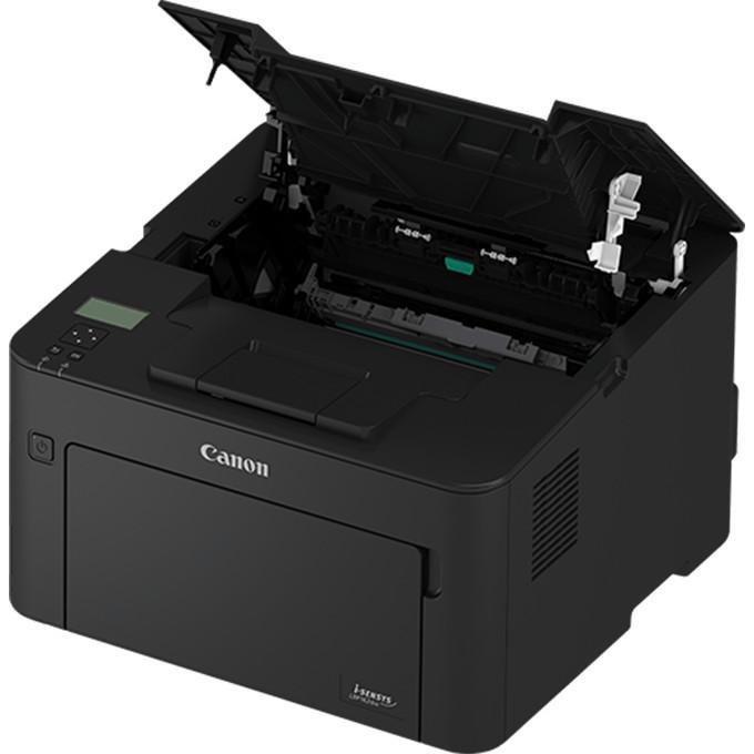 Máy in Laser Canon LBP161Dn ( hàng chính hãng )