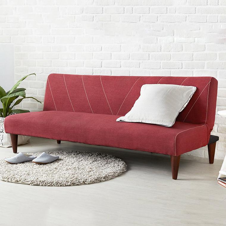 Ghế sofa giường BNS2002