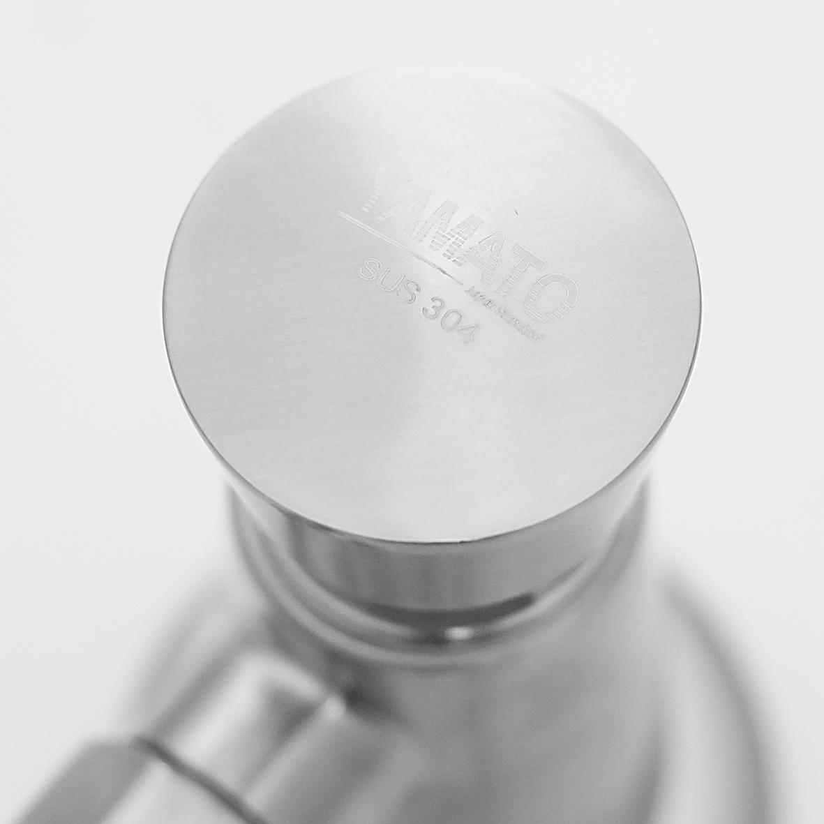 Van xả bồn tiểu nam - INOX SUS 304