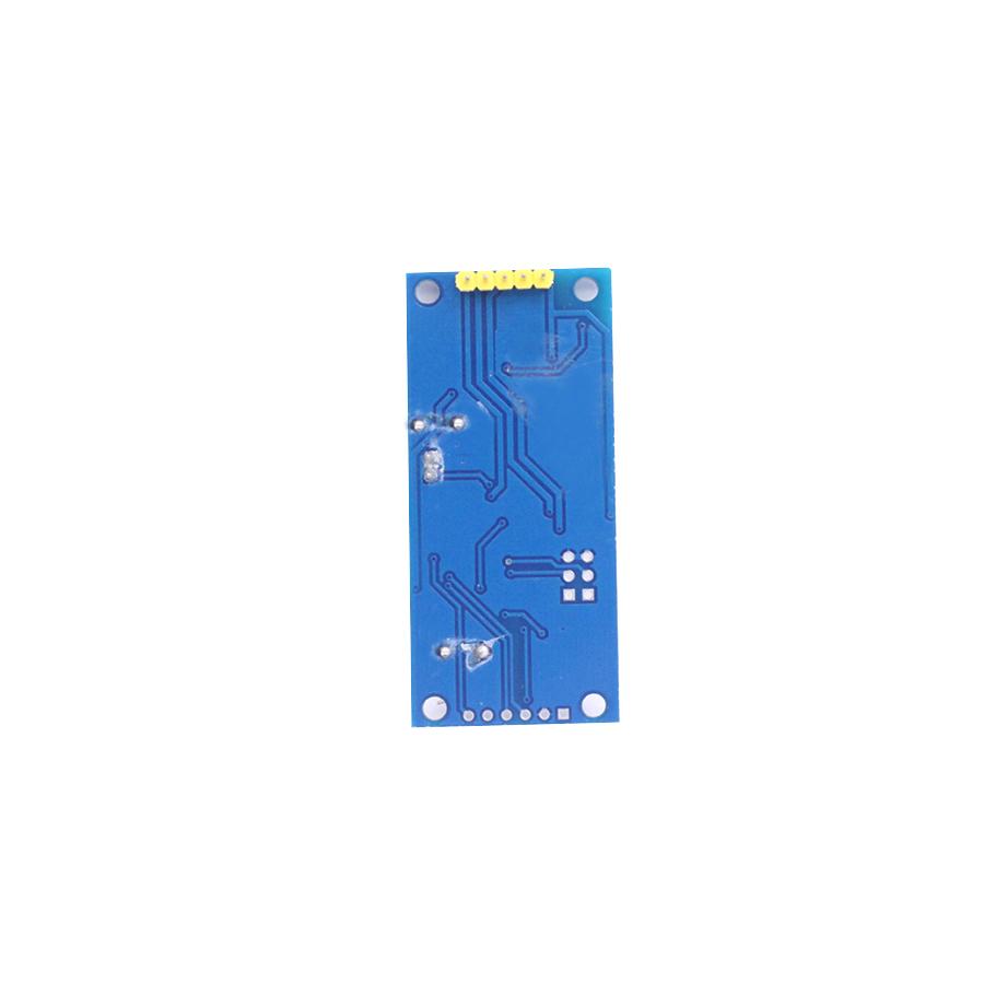 Module RFID HZ-1050 125Khz 3-10cm 3.3V-5.5V