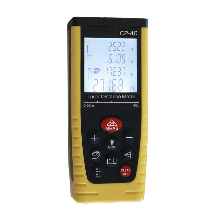 Máy đo khoảng cách CP-40