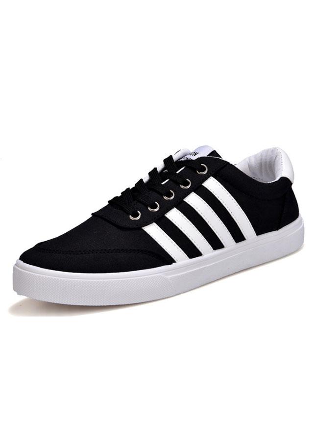 Giày sneaker nam thời trang - GL07