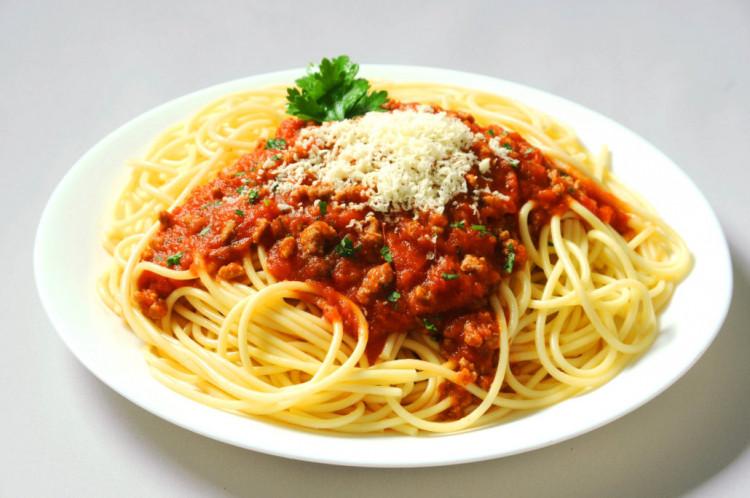 Spaghetti_15816-1030x684.jpg