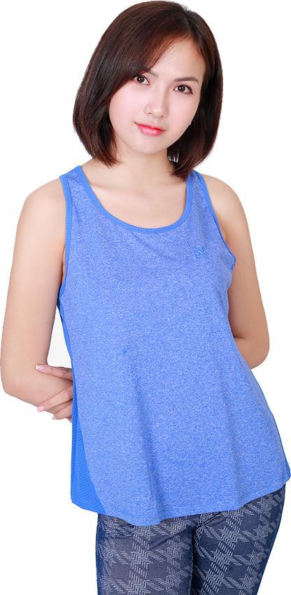Áo kiểu nữ Narsis L8004A - L