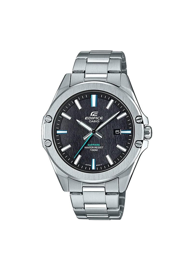 Đồng hồ Casio Nam Edifice EFR-S107L, EFR-S107D