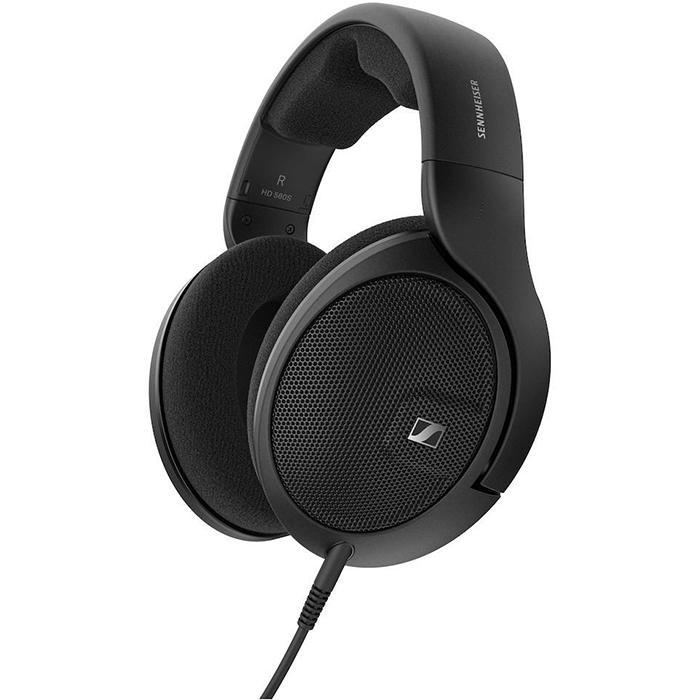 Tai nghe Sennheiser HD 560S - Hàng chính hãng