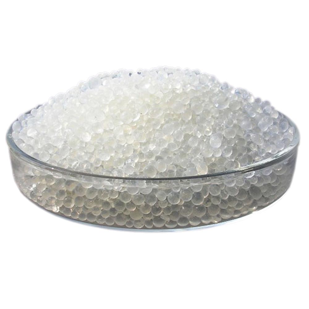 1kg gói hạt hút ẩm loại 3gram dùng bảo quản thực phẩm (330 gói 3gram)