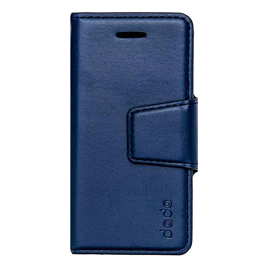 Bao Da Dada Cho Điện Thoại Nokia 6 DADA-NOKIA6-CV- Hàng Chính Hãng