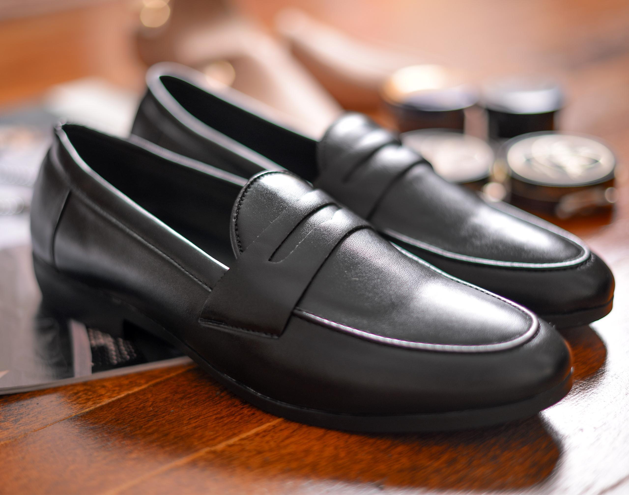 Giày GL33 Tây Nam Siêu Hot Phong Cách Hàn Quốc