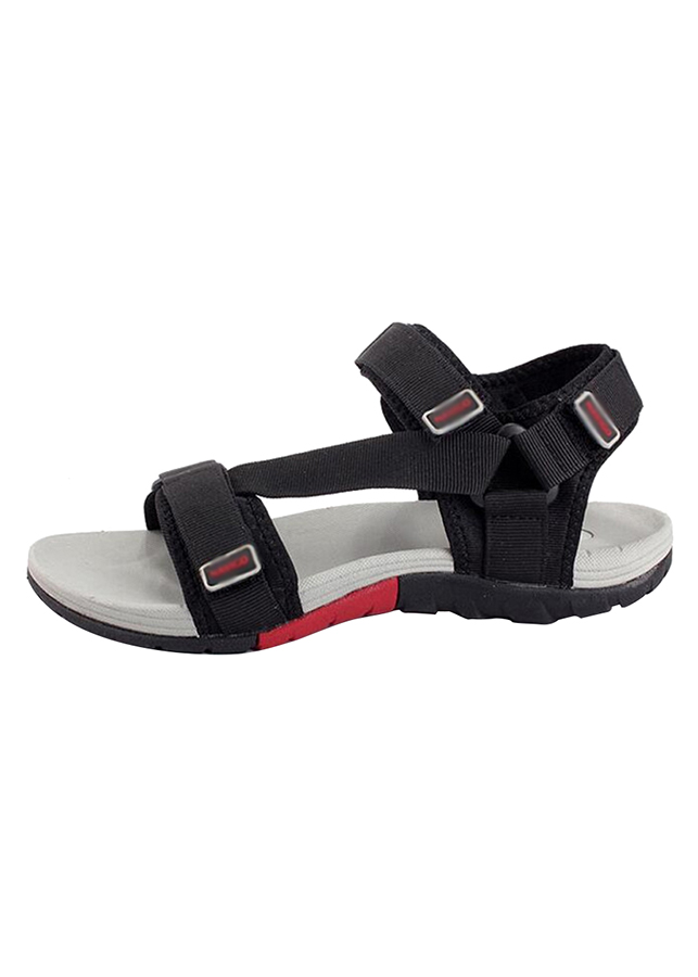 Giày Sandal Unisex Vento NV4538