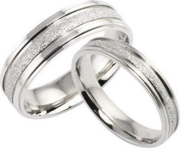 Nhẫn đôi couple inox sang chảnh NC187  - 4 - 4 - 24051419 , 4858259952672 , 62_4301949 , 180000 , Nhan-doi-couple-inox-sang-chanh-NC187-4-4-62_4301949 , tiki.vn , Nhẫn đôi couple inox sang chảnh NC187  - 4 - 4