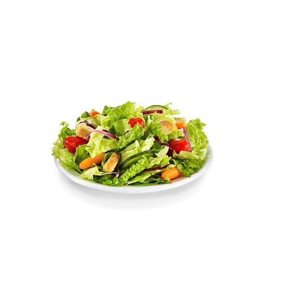 Dụng Cụ Kẹp Gắp Thức Ăn Trộn Salad Inox Không Gỉ Tiện Ích