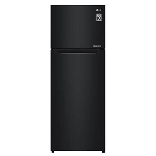 Tủ lạnh Inverter LG GN-L205WB (187L) - Hàng chính hãng - Chỉ giao tại Hà Nội
