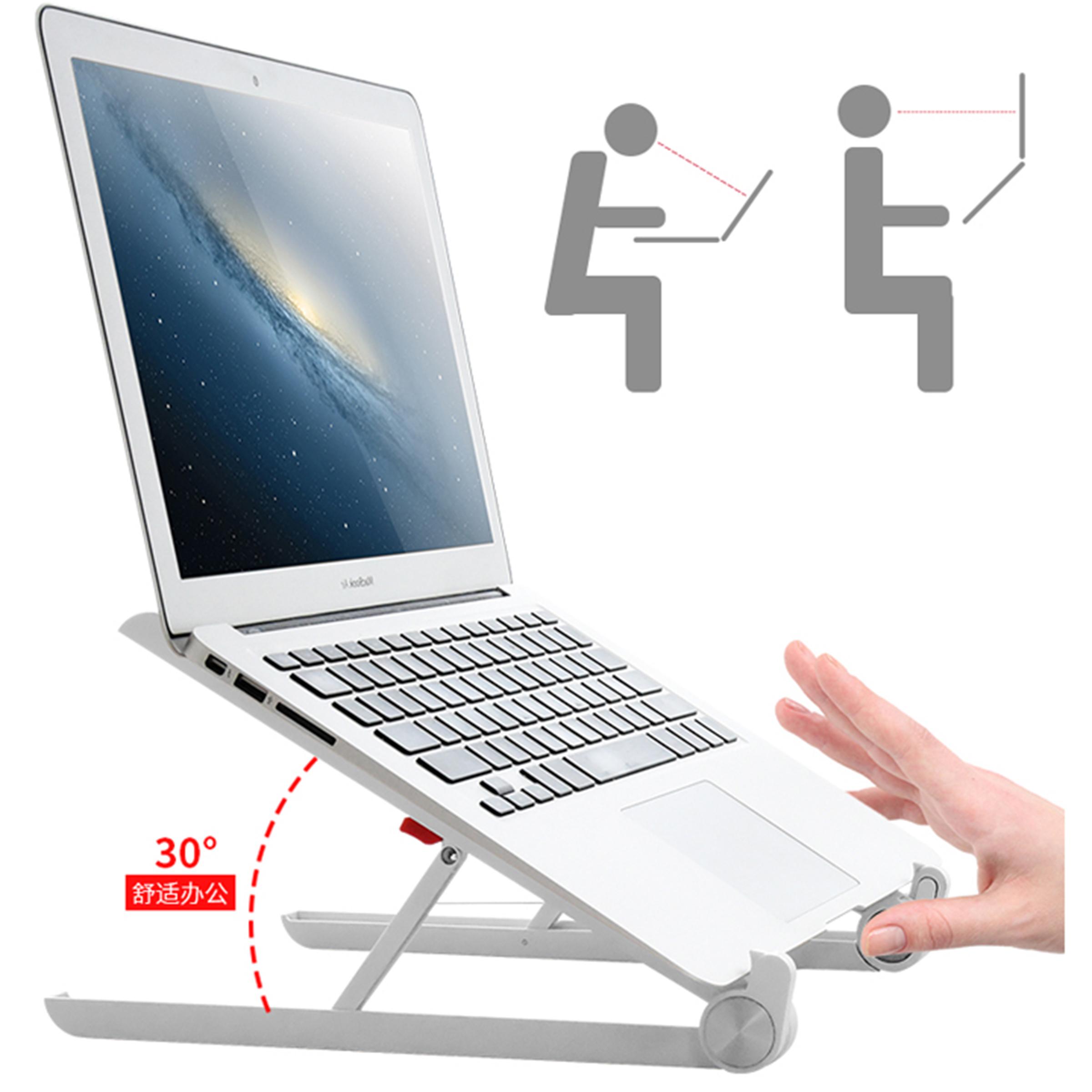 Giá đỡ máy tính, tản nhiệt Laptop GĐMT