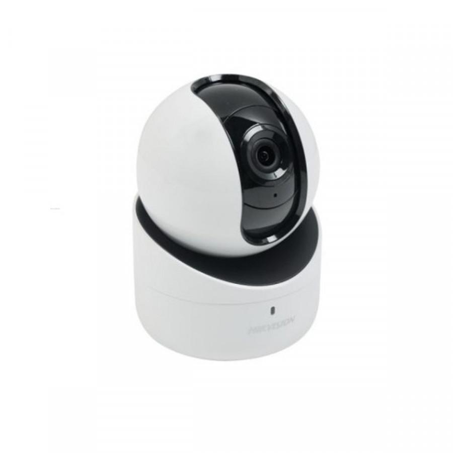Camera IP Wifi Không Dây Hikvision DS-2CV2Q21FD-IW Kèm Thẻ Nhớ SD SanDisk 32GB - Hàng chính hãng
