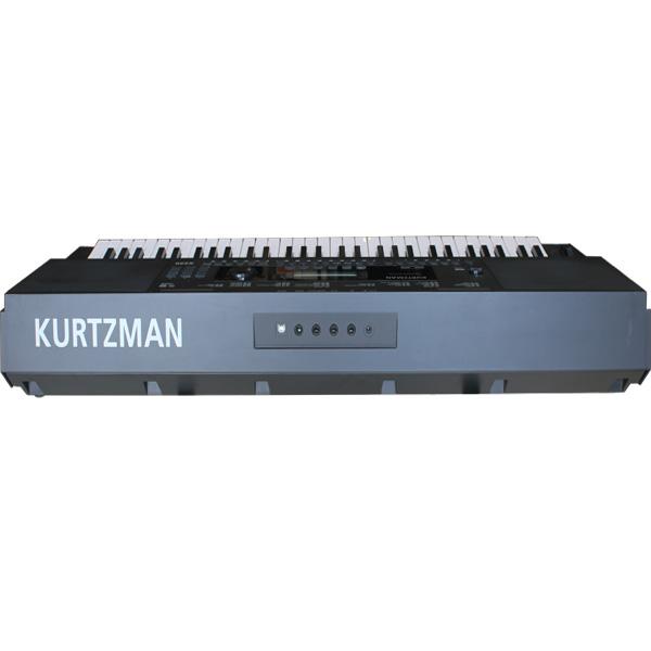 Đàn organ kurtzman k250