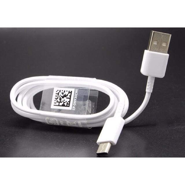 Dây sạc điện thoại  sạc nhanh microUSB  dây sạc điện thoại dành cho Samsung androi