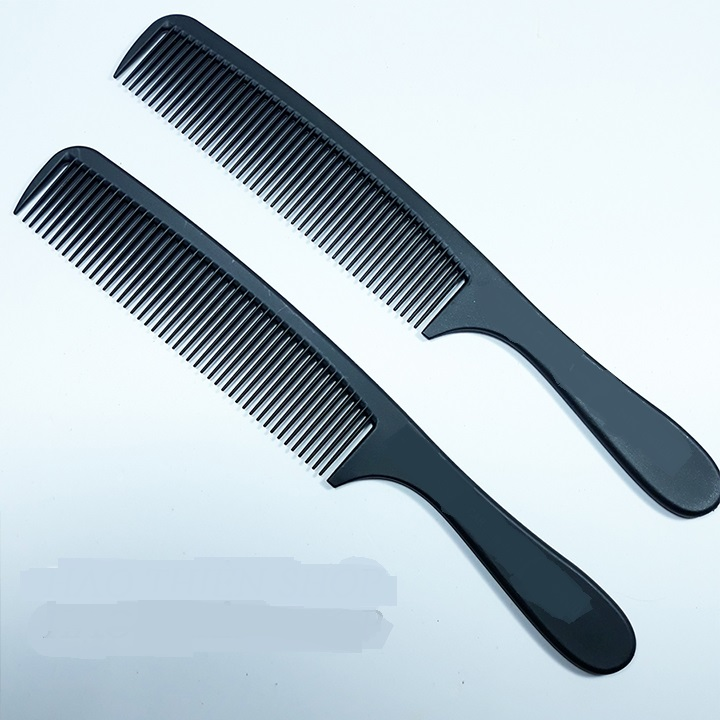 Lược cắt tóc  06920