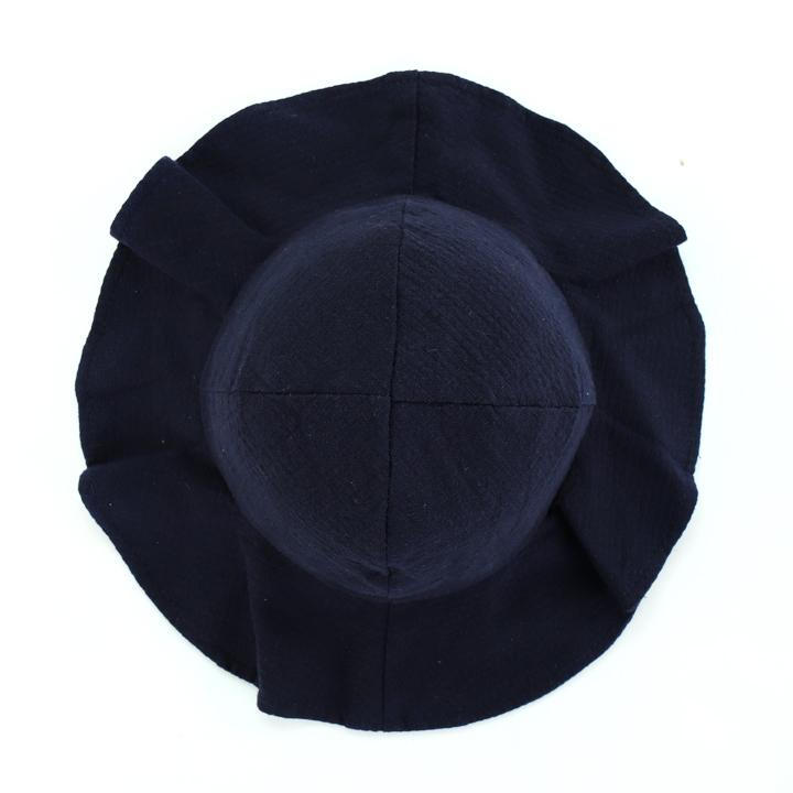 Mũ nón vành dễ thương dành cho bé gái (XTM-BB66)