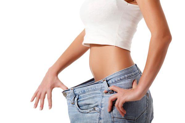 Tiêm tan mỡ giảm béo Lipo-Line
