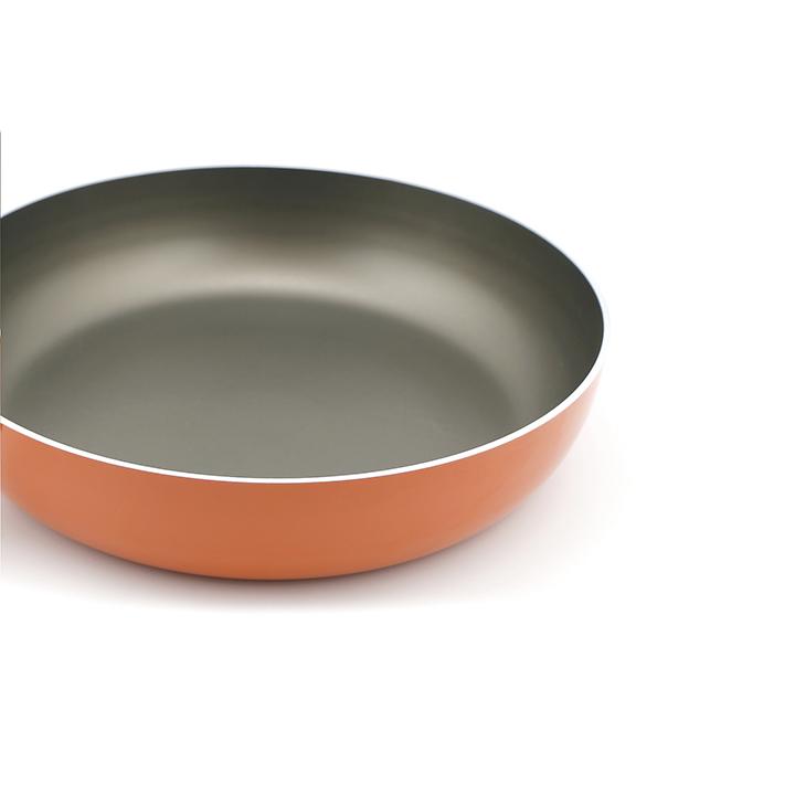Chảo chống dính 20cm Smart Cook Teria SM-0388E