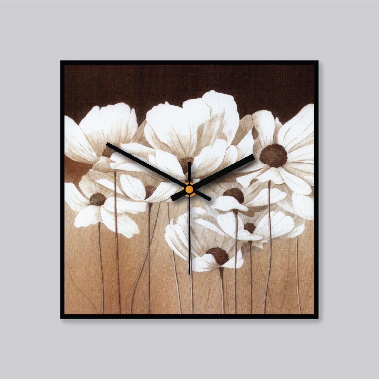 Đồng hồ treo tường DHV.02