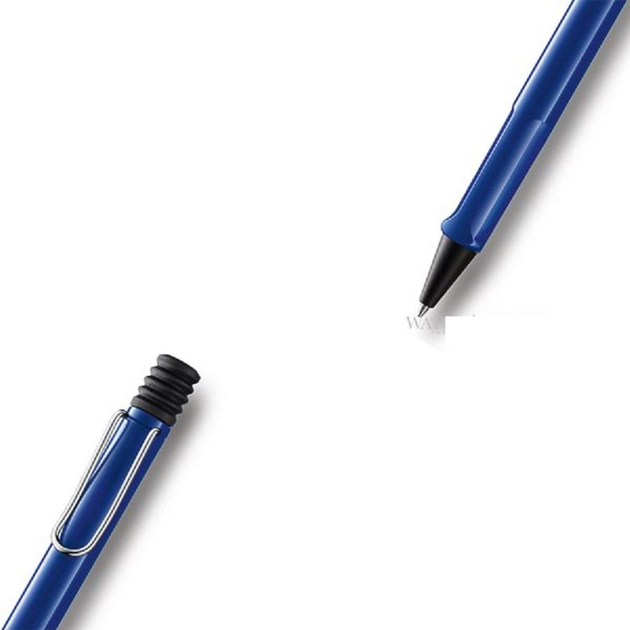 Bút LAMY Safari Ballpoint pen-1610505 Blue