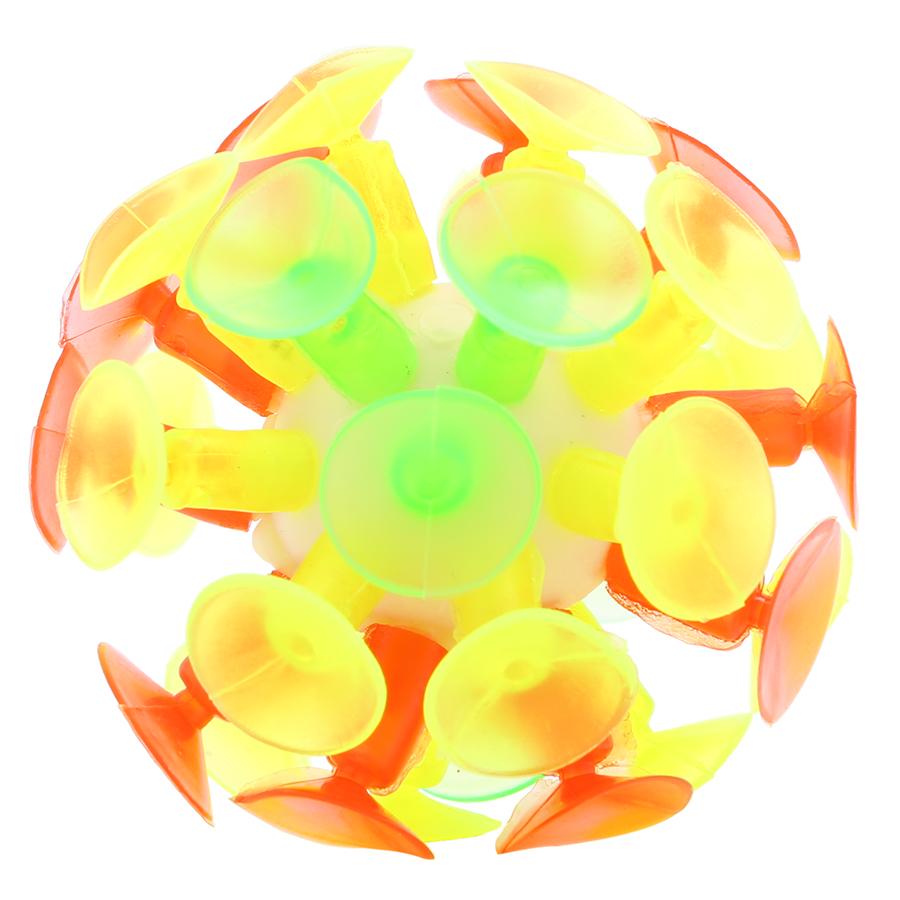Bóng Ném Dính Sticky Ball
