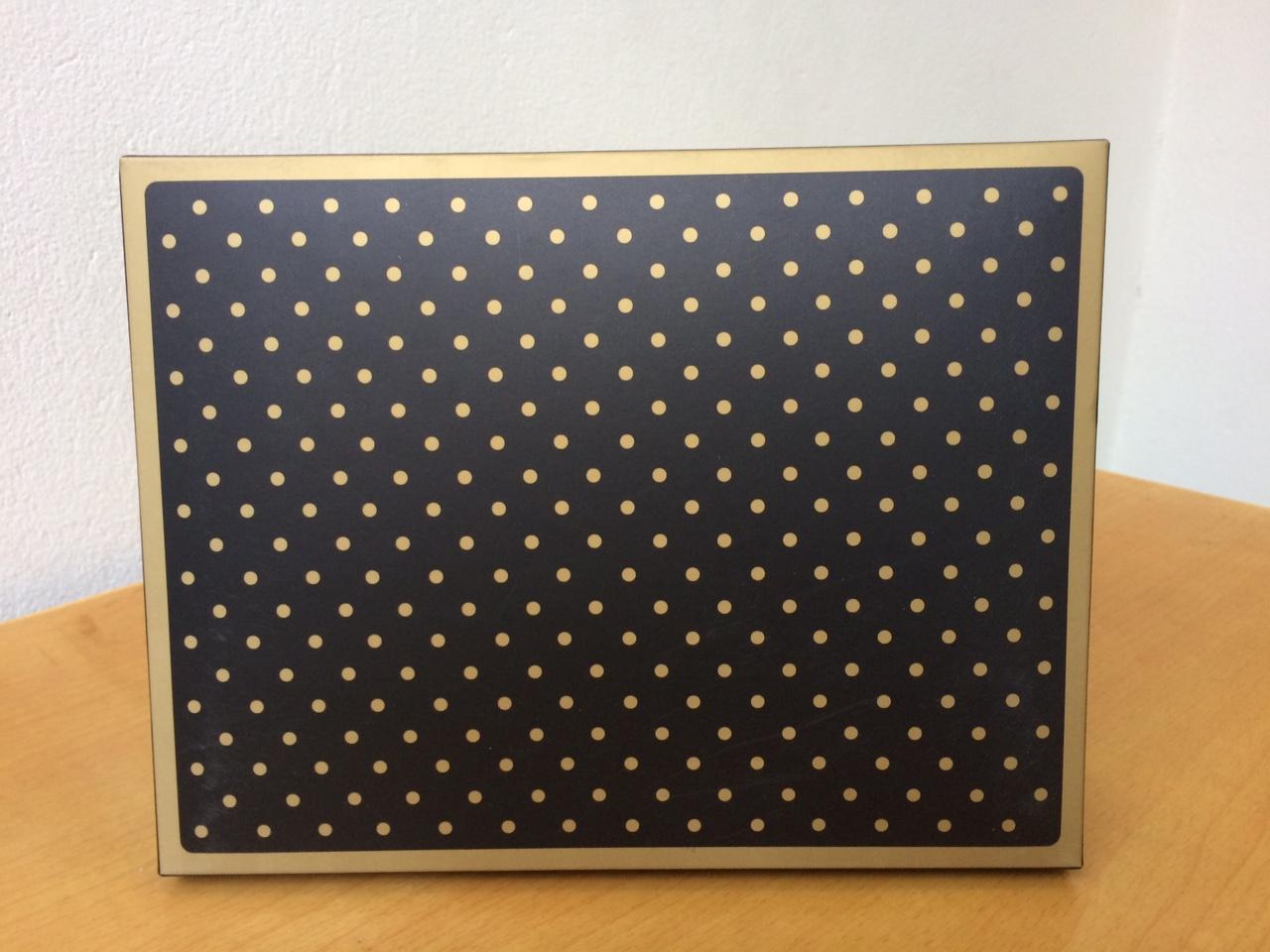 Combo 3 hộp quà hình chữ nhật