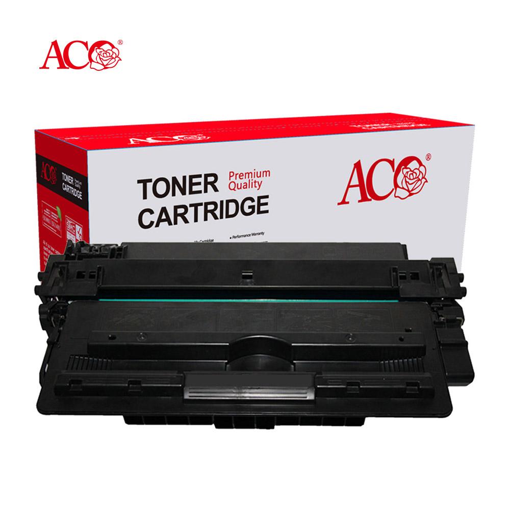 Hộp mực in laser CZ192A/93A dùng cho máy in HP LaserJet Pro M435nw/M706n/M701n