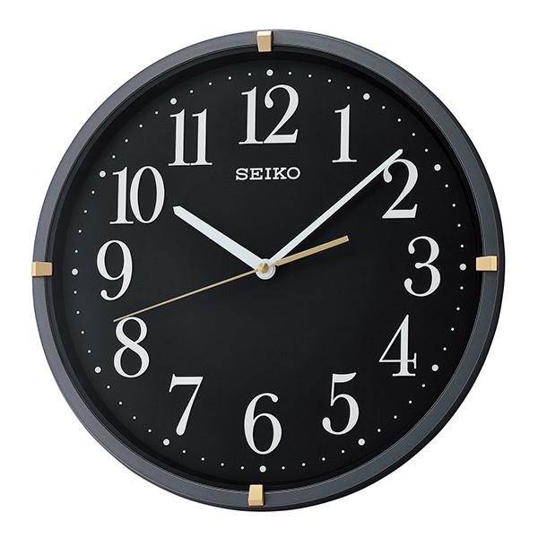 Đồng hồ treo tường Seiko QXA746J