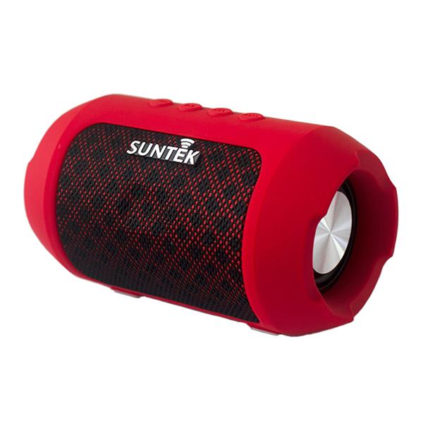 Loa Bluetooth Suntek BS-116 (3W) - Hàng Nhập Khẩu