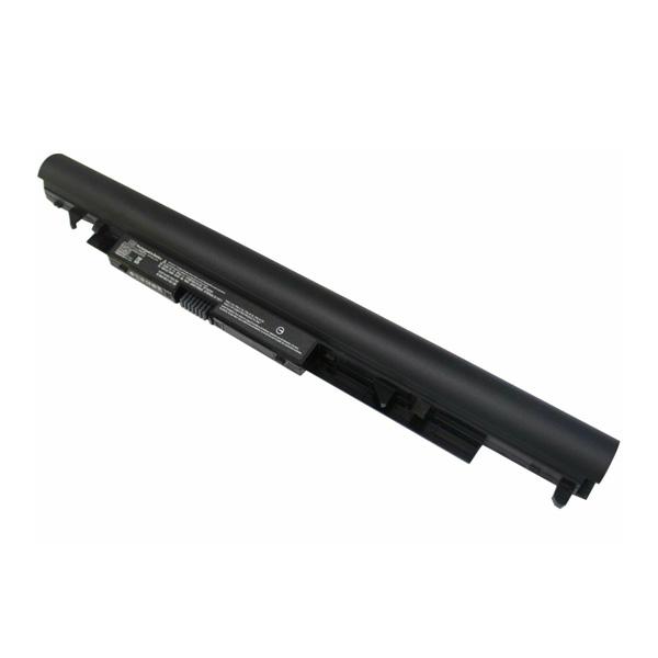 Pin cho Laptop HP Pavilion 14-BS 14-BW 15-BS 15-BW 17-BS JC04 JC03