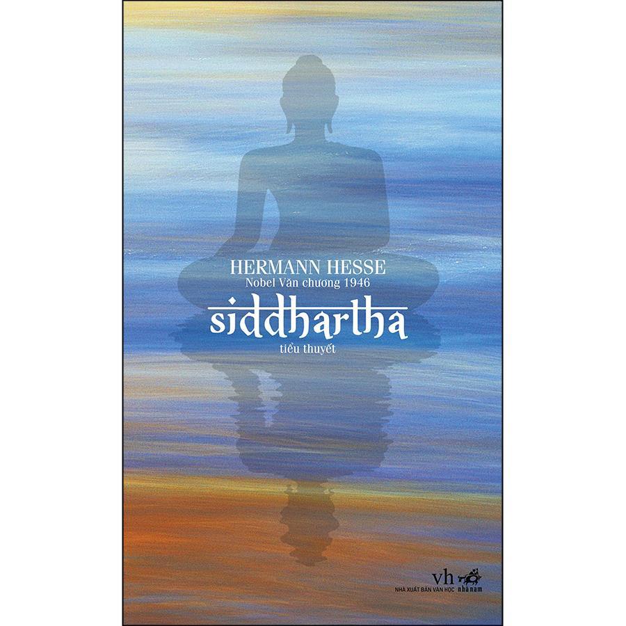Siddahartha