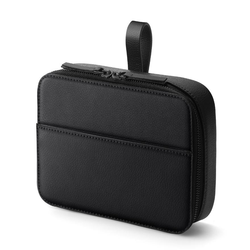 Bao da, Túi đựng cho dây đồng hồ Samsung Galaxy Watch / Apple Watch / Garmin / Đồng Hồ Truyền Thống / Smartwatch / Airpods / Cáp Sạc