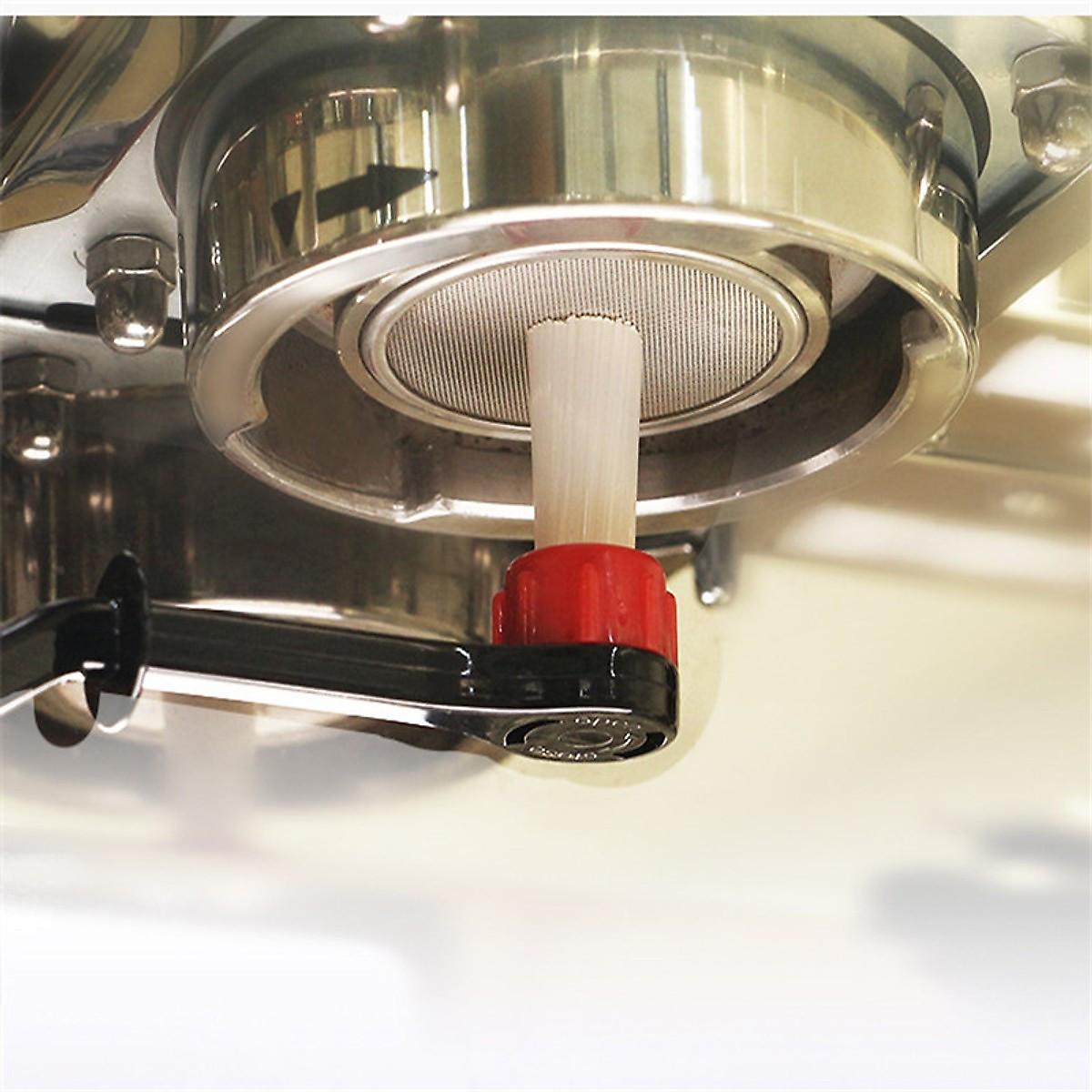 Cọ vệ sinh máy pha cà phê (giao màu ngẫu nhiên)