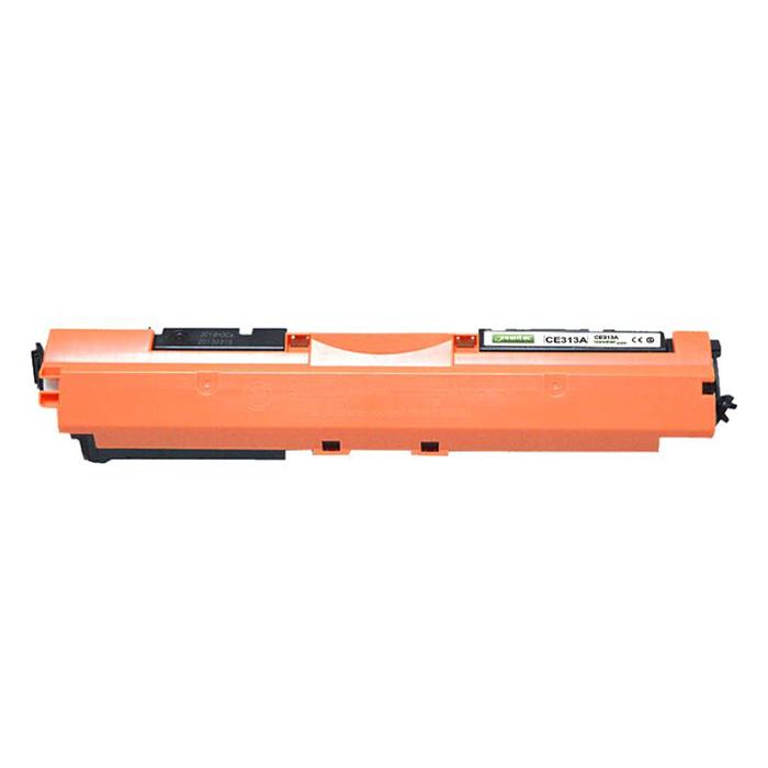Mực In Laser Màu Greentec  CE313A ( 329M) - Hàng Chính Hãng