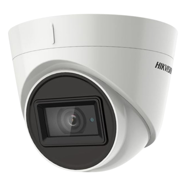 Camera Dome 2.0 Hikvision DS-2CE78D3T-IT3F Hàng nhập khẩu