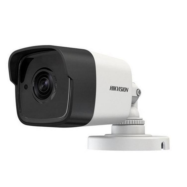 Camera Hikvision hồng ngoại HD-TVI 5Mp DS-2CE16H0T-ITP - Hàng chính hãng