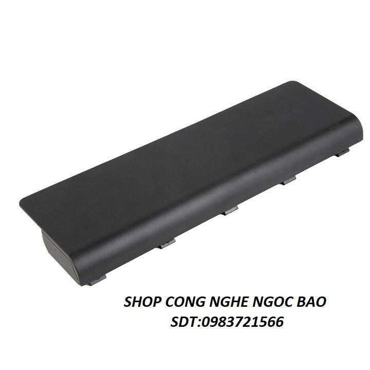 Pin cho Laptop Asus N46 N46V N46VB N46VJ N46VM N46VZ
