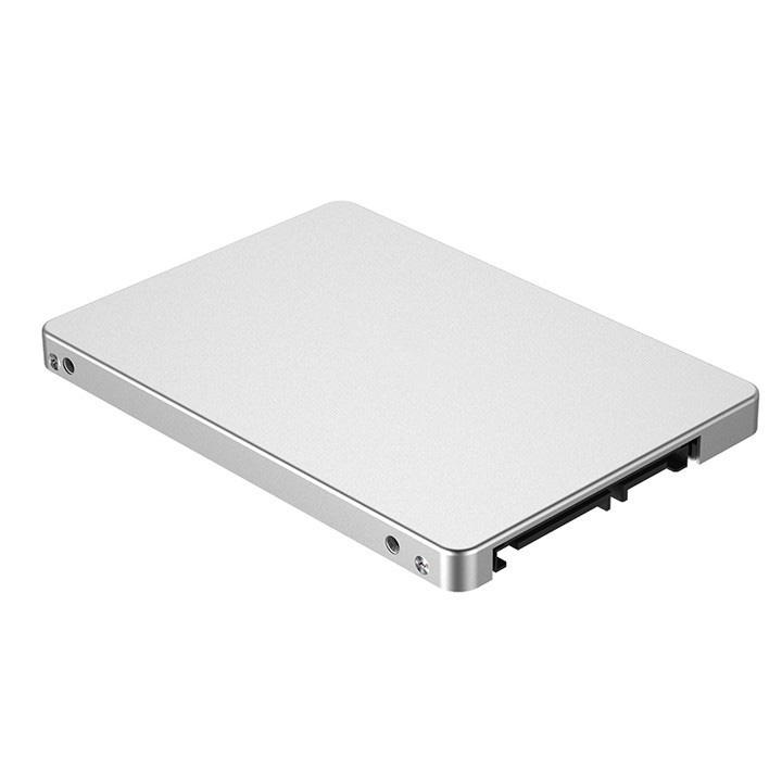 Adapter MS2TS chuyển M.2 SATA hoặc mSATA sang 2.5 inch SATA