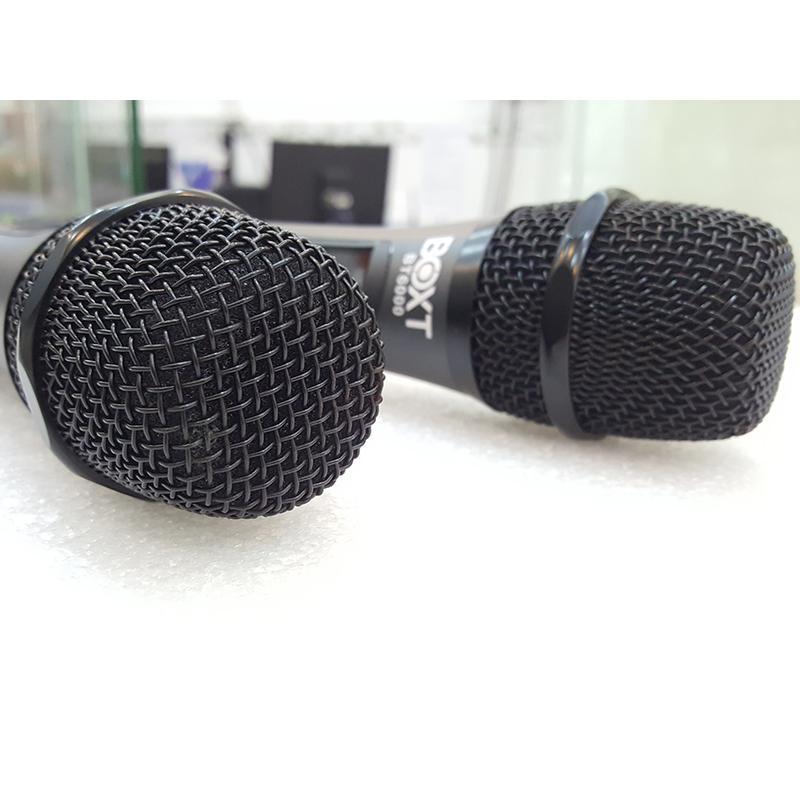 Hộp karaoke đa năng BOXT BT6000