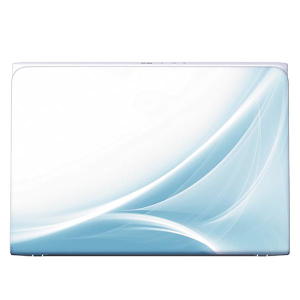 Mẫu Dán Decal Laptop Nghệ Thuật LTNT-361