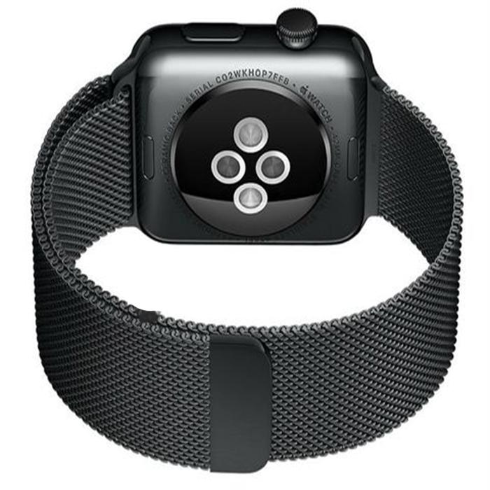 Dây Milanese COTEetCI  dành cho Apple watch  - Hàng Chính Hãng