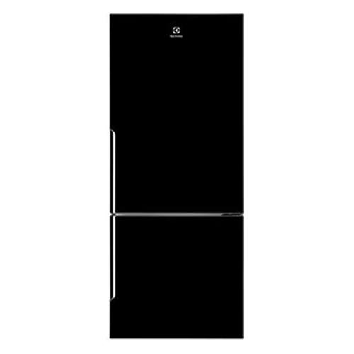Tủ Lạnh Inverter Electrolux EBE4500B-H (421L) - Hàng Chính Hãng (Đen)