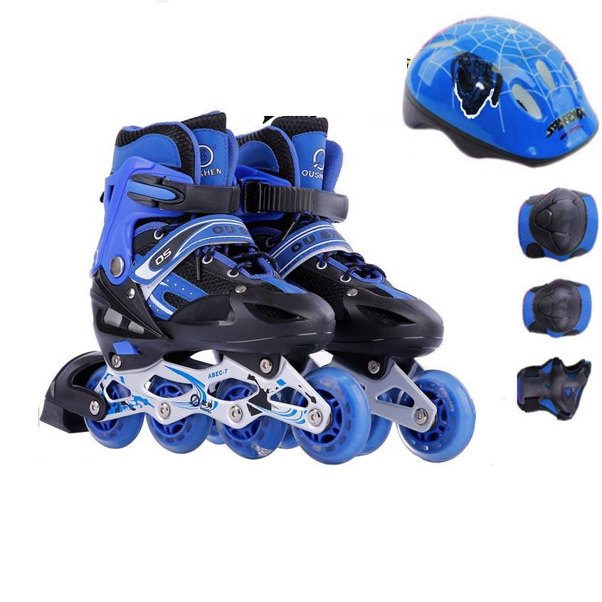 Giầy trượt patin cao cấp tặng kèm bộ bảo vệ chân tay và mũ bảo hiểm - 3515311706727,62_6396297,850000,tiki.vn,Giay-truot-patin-cao-cap-tang-kem-bo-bao-ve-chan-tay-va-mu-bao-hiem-62_6396297,Giầy trượt patin cao cấp tặng kèm bộ bảo vệ chân tay và mũ bảo hiểm